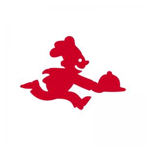 Лого доставки